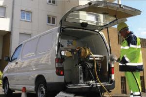 01 camion entretien controle televise essonne 91 sea entretien assinissement canalisations