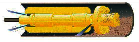 20c-curage-canalisation-essonne-91-sea-entretien-assainissement-canalisations