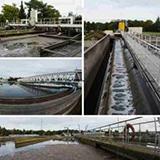 22b entretien reseau collectif essonne 91 sea entretien assainissement canalisations