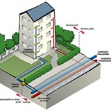 24b entretien reseau industriel essonne 91 sea entretien assainissement canalisations