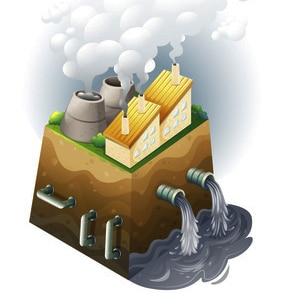 26b entretien reseau industriel essonne 91 sea entretien assainissement canalisations