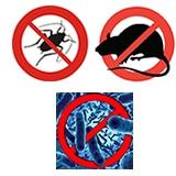 42 desinsectisation desinfection deratisation 3D SEA environnement essonne 91