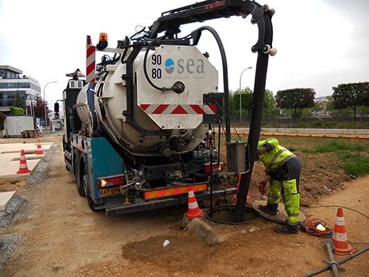 55-pompage-fosse-septique-canalisation-essonne-91-SEA-environnement