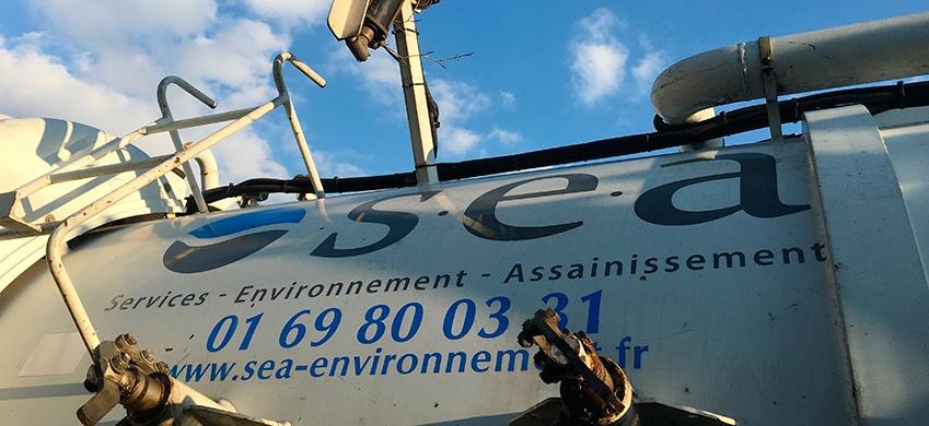 40-sea-entretien-reseau-canailsation-camion-essonne-91-slide-4